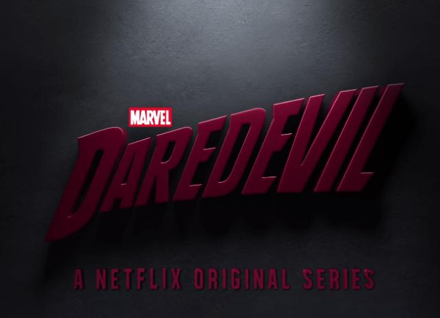 "Primer trailer de ""Daredevil"" en Netflix"