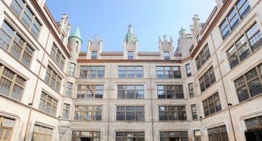 Nueva York planea construir casas de bajo precio dedicadas a músicos y artistas