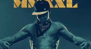 "Aquí está el primer adelanto de ""Magic Mike XXL"""