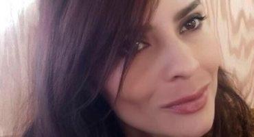 Michoacán: esposa de ex edil ligado a
