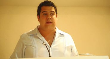 Hijo de Ángel Aguirre no irá por alcaldía de Acapulco