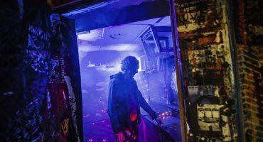 A Place To Bury Strangers da un épico final al venue Death By Audio en su nuevo video