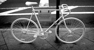GDF extiende rutas de Ecobici sin considerar a los ciclistas