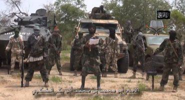 Nigeria pospone elecciones ante la crueldad de Boko Haram