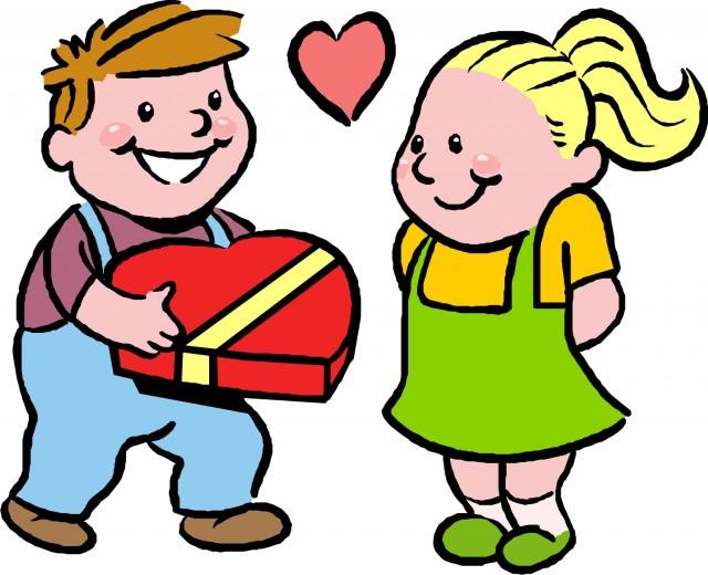 Este 14 de febrero regálale algo a tu novio que SÍ le guste