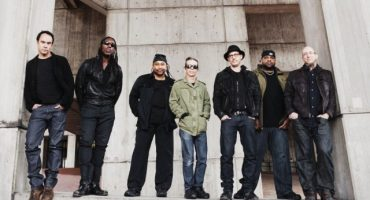 Dave Matthews Band abre una fecha en el Plaza Condesa