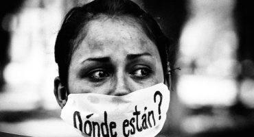 14 puntos que le sugiere la CNDH a México desde la ONU #CED
