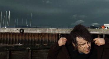 Muere Gavin Clark, colaborador de UNKLE, a los 46 años