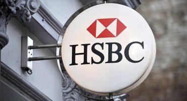 HSBC se disculpa por escándalo en Suiza #Swissleaks