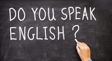 La educación en México, reprobada en el idioma inglés