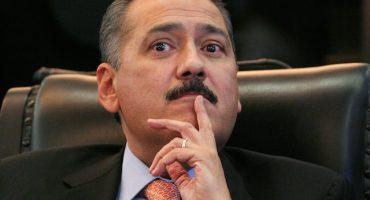 #LeyBeltrones: ¿regresa la SOPA a la mexicana?
