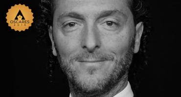 Mexicanos al Oscar: Un recuento por el trabajo de Emmanuel Lubezki