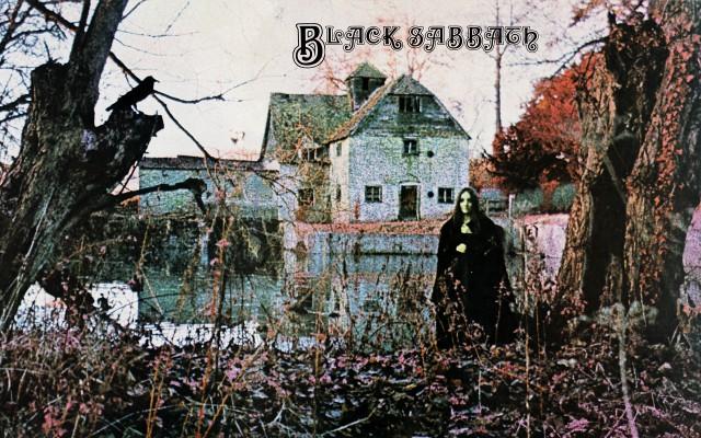 45 años del nacimiento del Heavy Metal con Black Sabbath