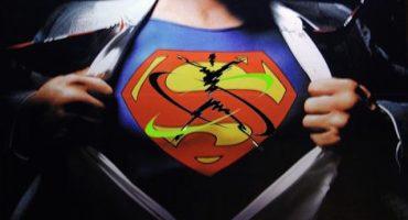 35 consejos altamente efectivos para ser un superhombre