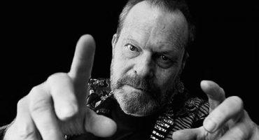 Terry Gilliam recomienda sus 10 animaciones favoritas