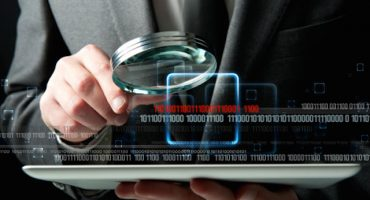 5 puntos sospechosos de la #LeyDeTransparencia