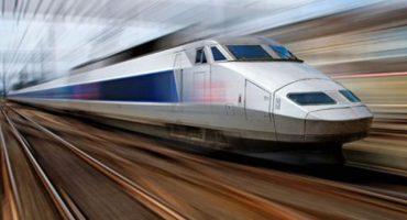 Gobierno deberá explicar cancelación del tren México-Querétaro