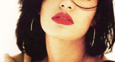 5 canciones de Selena que debes tener presentes