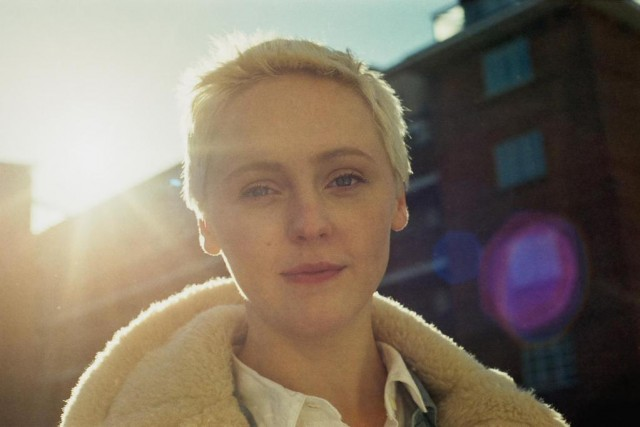 Laura Marling:
