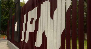 Paristas de IPN acuerdan reanudar clases el miércoles; titular de la SEP rechaza diálogo