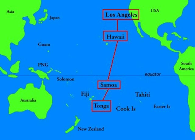 Pacific ocean map sopitas gumiabroncs Images