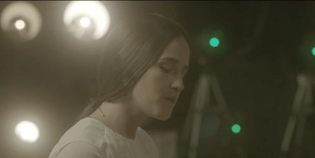 Sopitas.com premiere: Ximena Sariñana nos comparte el video de