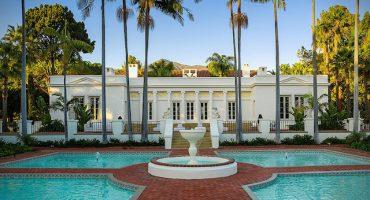 La mansión de Tony Montana ya está a la venta
