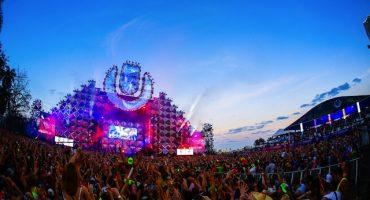 El Festival Ultra prohibirá los Selfie Sticks