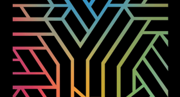 ¡Por fin! Years & Years anuncia su álbum debut