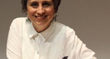 Juez otorga suspensión definitiva a favor de Aristegui
