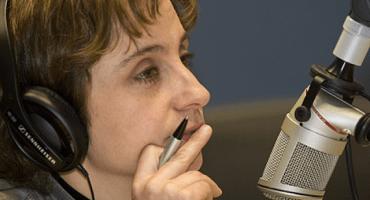 El caso Aristegui-MVS no llegará a la Suprema Corte