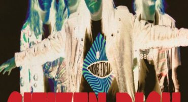 Habrá sencillo de Citizen Dick, para coleccionistas de Pearl Jam