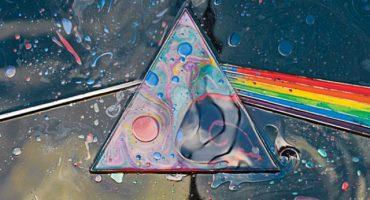 Dark Side of the Moon, 42 años de un álbum atemporal