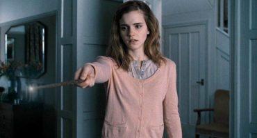 Hechizos de Harry Potter que nos gustaría usar en la vida real