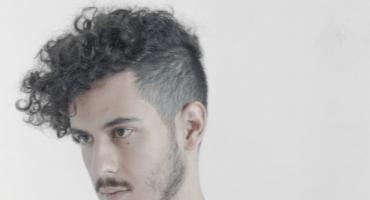 Productores mexicanos de música electrónica que deberías escuchar: Forecast in Rome