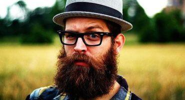 ¿Por qué todos los hipsters se ven iguales?