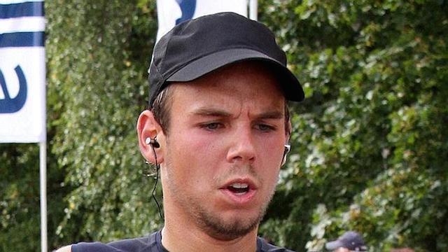 Copiloto que estrelló el Germanwings ensayó antes de hacerlo: informe