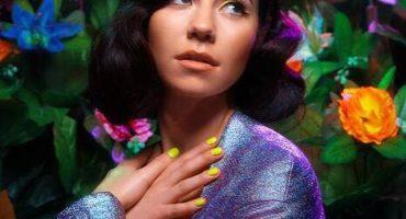 Marina & The Diamonds nos comparte otro video: