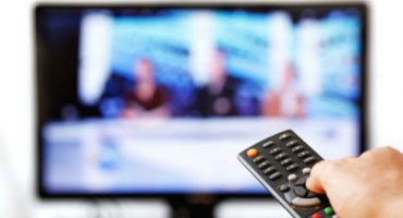 IFT anuncia nueva cadena de televisión