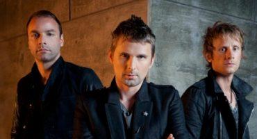 Portada y todos los detalles de Drones, el nuevo álbum de Muse