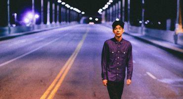 Nosaj Thing anuncia nuevo álbum de estudio; escucha su colaboración con Chance The Rapper