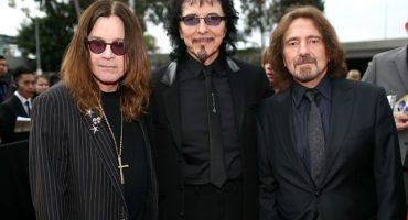 ¿Black Sabbath se despide?