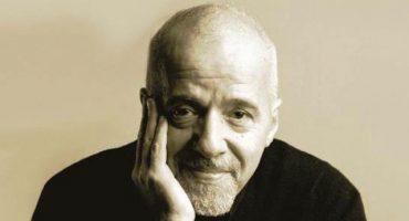 Paulo Coelho entre los nombres de las filtraciones #SwissLeaks
