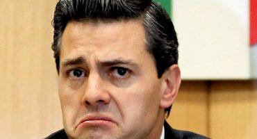Con Medina Mora el Gobierno terminó de perder la credibilidad