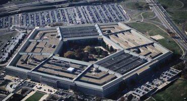 Irán clasifica al Pentágono y Ejército de EU como fuerzas terroristas