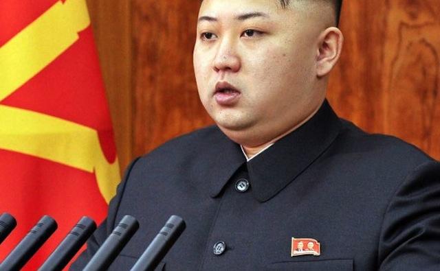 10 cosas que son ilegales en Norcorea
