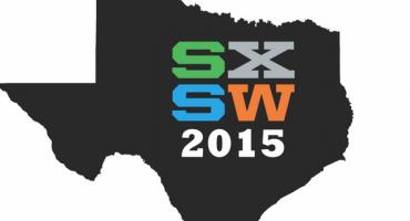 Estas son las bandas mexicanas que estarán tocando en el SXSW 2015