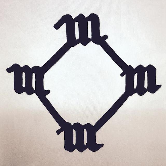 Ya tenemos el nombre del próximo material de Kanye West