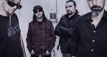 ¡System of a Down regresa a Mexico!