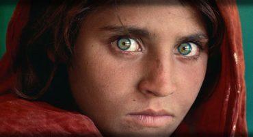 ¿Te gusta la foto? Steve McCurry de NatGeo comparte sus mejores trucos